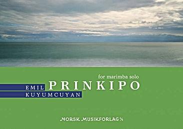 NMO-14456-Prinkipo-Omslag-648x458.jpg