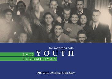 NMO-14457-Youth-Omslag.jpg