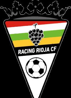 Agreement with Racing Rioja de 2ª R.F.E.F.