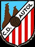 cd autol.png