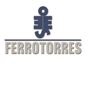 Ferrotorres,empresa líder en su sector