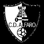 CD_Alfaro_escudo.png