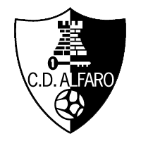 CD. Alfaro Season 2020 - 2021