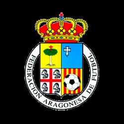 UEFA A Coach Licence