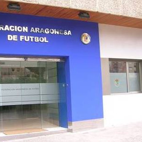 Licencia Entrenador UEFA A