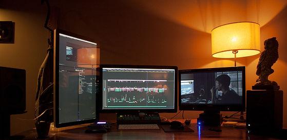 vertical-monitor-MAKE-premiere-pro.jpg