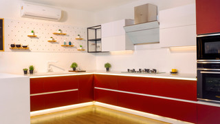 red kitchen 2-min.jpg