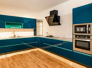 Blue Kitchen_Wide-min.jpg