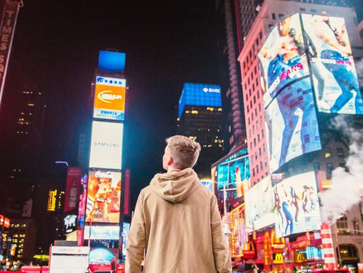 Why Video Ads Are the Future of Advertising