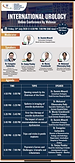 International Urology Online Conference by Webinar