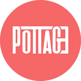 POTTAGE LOGO INSTA.png