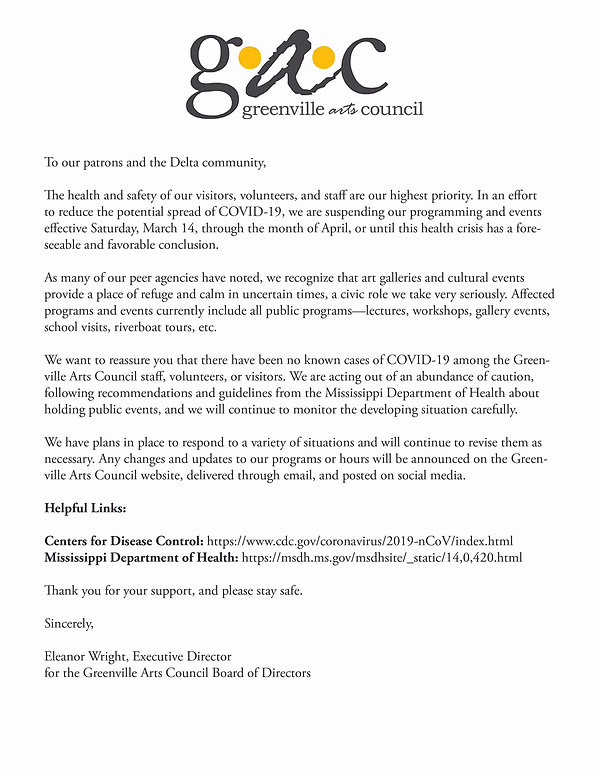 Letter to Public About Covid 19.jpg