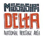 MS Delta Natl Heritage Logo.jpg