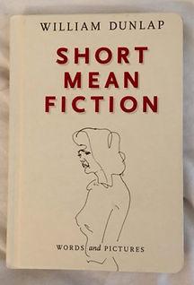 Short Mean Fiction.jpeg