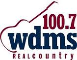 WDMS_RealCountry100.7_logo.jpg
