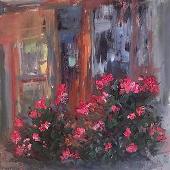 Peters_Linda-Pink Blaze.jpg