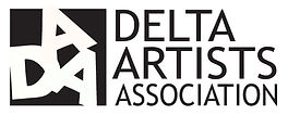 DAA Logo CLEAN copy for print.jpg