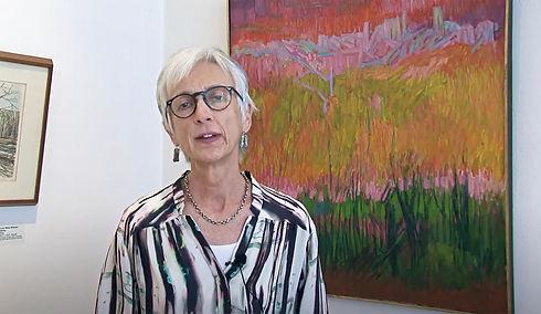 Lisa in Gallery.jpg