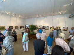 Malkin Gallery