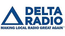 delta radio.png
