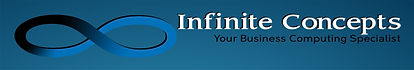 Infinite Concepts Logo.jpg
