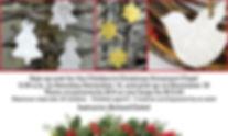 Christmas Ornament Class 2019.jpg