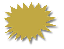 burst-clipart-gold-starburst-5-original.