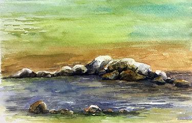 Myers_Debbie-Arkansas Rocks 2.jpg