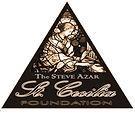steve azar st. cecilia logo.jpg
