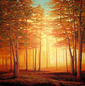 October Mist.JPG