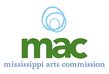 Arts Commission Logo.png