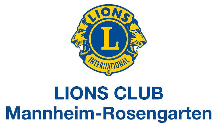 Logo_LC Mannheim Rosengarten (3).jpg