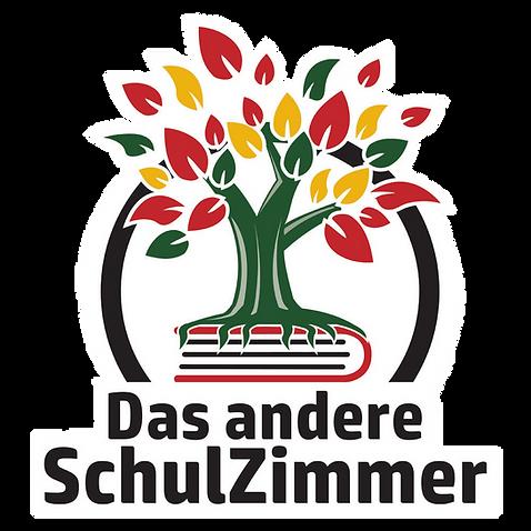 Das_andere_Schulzimmer-LOGO_weißer_Rand.