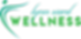LWWellness_logo.png