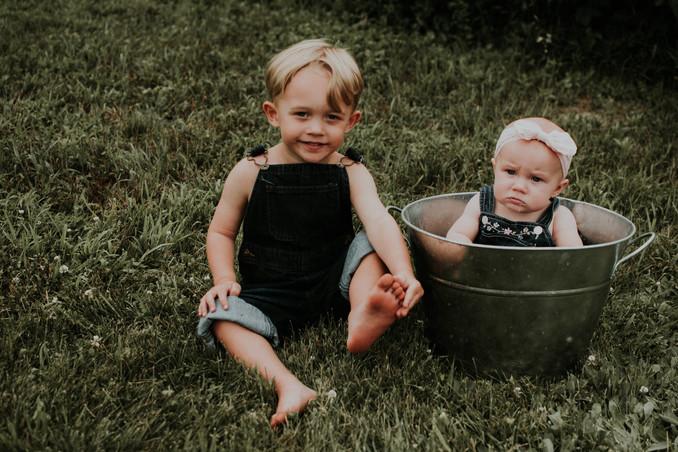 cousins (5 of 84).jpg