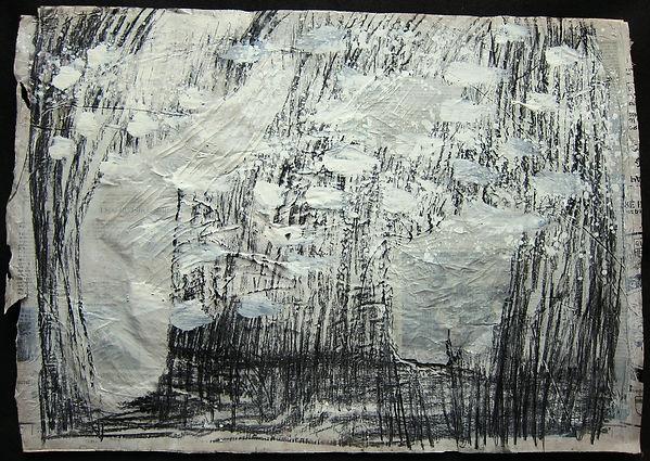 atelier_nov_2011_037 - Copie.jpg