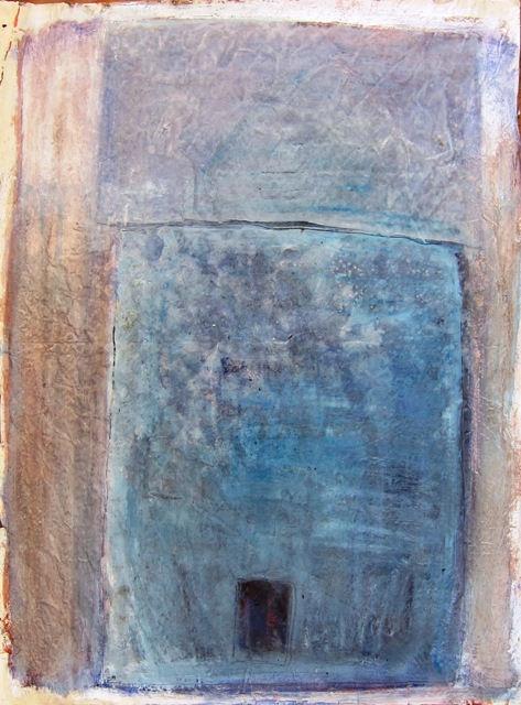 papier bleu - Copie.JPG