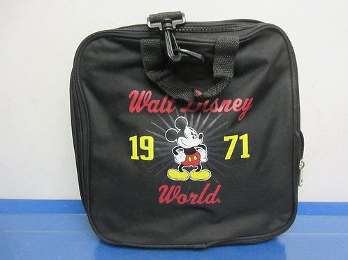 Walt Disney mickie mouse carry bag, from 1971