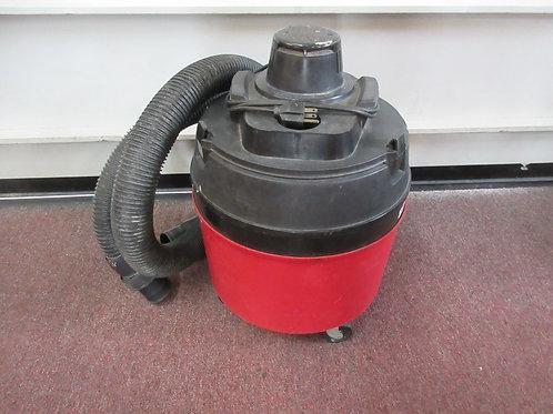 Shop Vac 8 gallon wet/dry