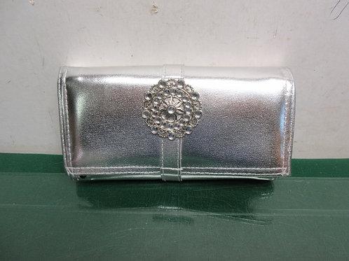 PreZerve jewelry storage case, prevents discoloring