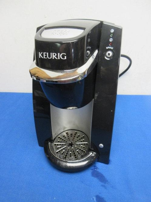 Keurig mini personal single brewing system - black - b30