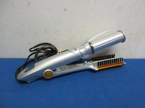 InStyler curling iron/brush