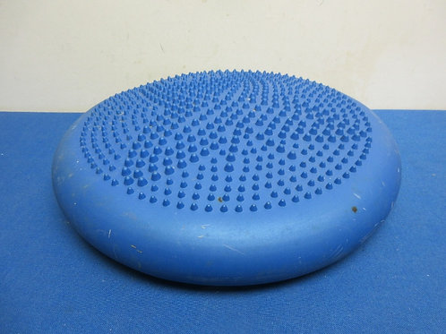 Automatic ABS core sculpting cushion