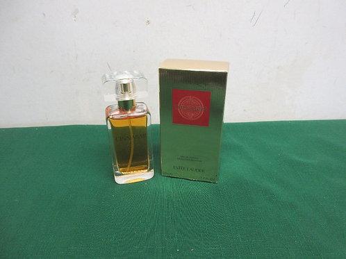 Este Lauder Cinnabar perfume, 1.7 fl oz