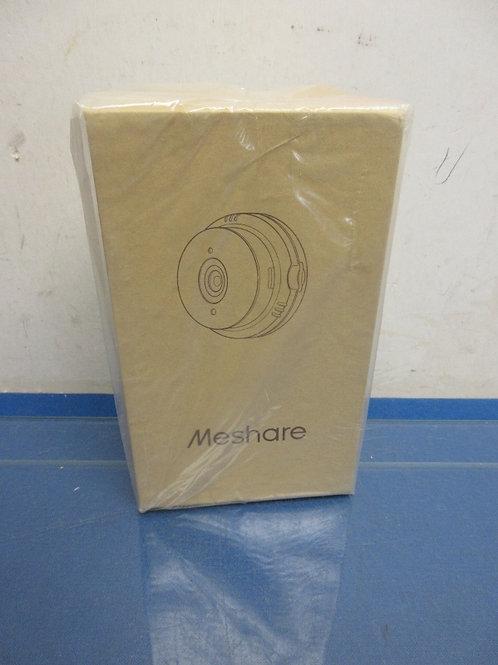 Meshare mini security camera