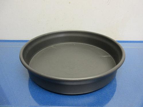 """Bakalon non stick 10.5"""" round cake pan"""