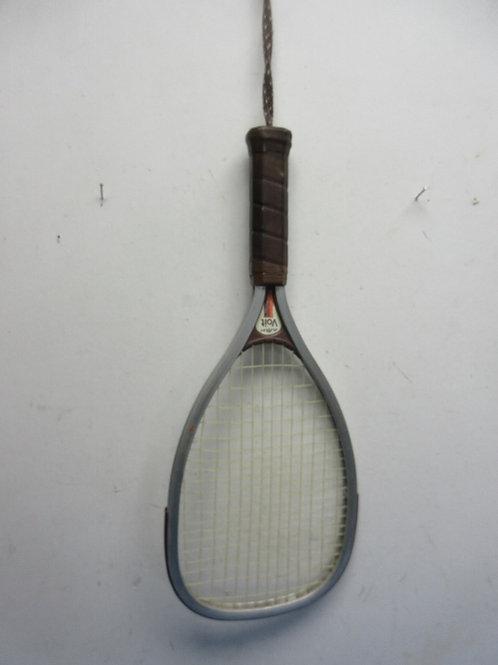 "Voit ""Impact one"" racket ball racket"