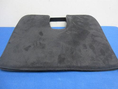 Seat solution vinyl wedge seat cushion
