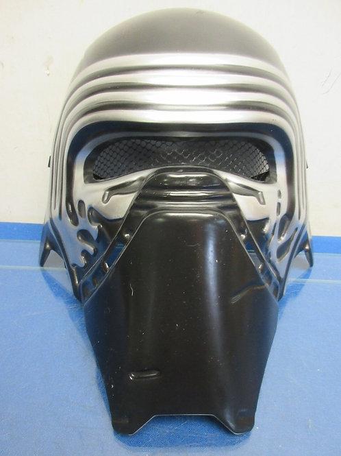Star Wars Darth Vader adult face mask
