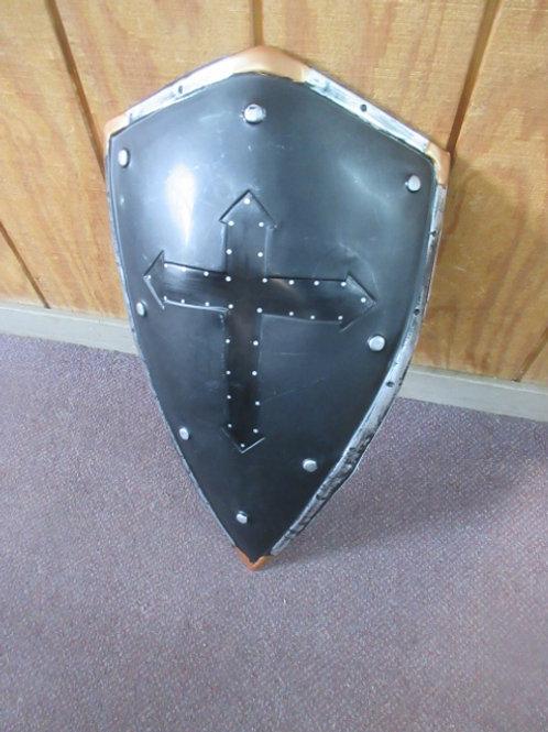 Children's toy Knights sheild